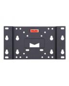 Multibrackets M VESA Wallmount II - Väggmontering för