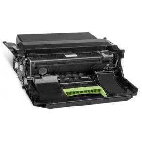 Imaging unit LEXMARK 52D0Z00 520Z svart