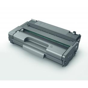 Ricoh/NRG SP3500SF black cartridge