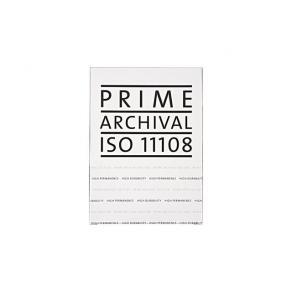Kopieringspapper PRIME A4, 80g, 500 ark