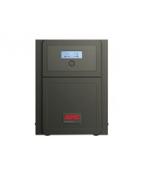 APC Easy UPS SMV SMV2000CAI - UPS - AC 220/230/240 V - 1400 Watt