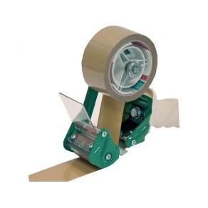 Packtejpshållare PRESSEL Professional, 38-50mm