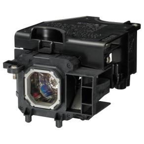 NEC NP15LP - Projektorlampa - för NEC M230X, M260W, M260X,