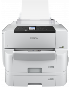 Epson WorkForce Pro WF-C8190 DTW