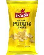 Chips ESTRELLA Orginal 40g