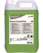 Suma Crystal free 5L