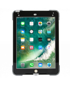 Targus SafePORT Rugged Case for iPad (5th gen./6th gen.), iPad