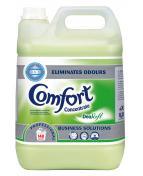 Comfort prof Deo soft 5l.