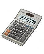 Bordsräknare CASIO MS-80B