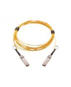 Mellanox LinkX 200Gb/s QSFP28 Active Optical Cables