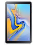 Samsung Galaxy Tab A (2018) - Surfplatta