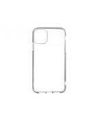 Insmat Crystal - Baksidesskydd för mobiltelefon - termoplastisk