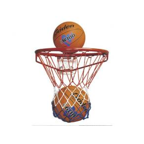 Basketring, 48cm