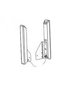 LG SP-2200 - Högtalare