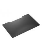 """HP - Sekretessfilter till bärbar dator - 13.3"""" - för EliteBook"""