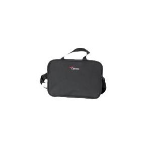 Optoma - Väska för projektor - för Optoma DH1008, DH1009, DS340,