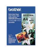A4 Mat ink-jet paper 145g (25)
