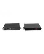 VISION HDMI-over-IP Matrix Transmitter - 4K 60Hz HDMI and IR
