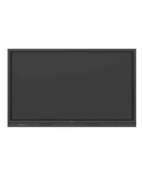 "Optoma Creative Touch 3861RK - 86"" Diagonal klass 3-Series"