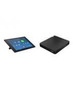 Lenovo ThinkSmart Core - Paket för videokonferens