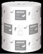 Torkrulle System KATRIN Plus M2, 2-lager, 100m, 6rl/fp