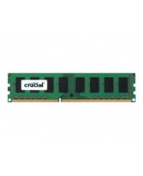 Crucial - DDR3L - modul - 8 GB - DIMM 240-pin - 1600 MHz /