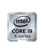 Intel Core i9 10940X X-series - 3.3 GHz - 14-kärnig - 28 trådar