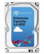 Seagate Exos 7E2 ST2000NM0008 - Hårddisk - 2 TB