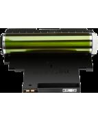 Trumma HP W1120A 120A