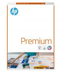 Kopieringspapper HP Premium A4 100g 250/FP