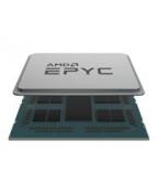 AMD EPYC 7302P - 3 GHz - 16-kärning - 32 trådar - 128 MB cache