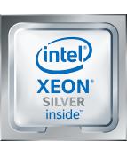 Intel Xeon Silver 4114 - 2.2 GHz - 10-kärnig