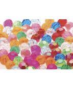 Krystallperler (250)