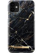 Skal iDeal Laurent iPhone 11