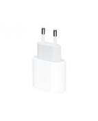 Apple 20W USB-C Power Adapter - Strömadapter - 20 Watt (USB-C)
