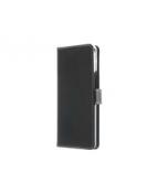 Insmat Flip Case - Vikbart fodral för mobiltelefon - genuint