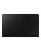 Samsung Charging Dock POGO EE-D3100 - Laddningsställ (Pogo)