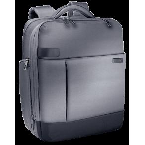 """Datorryggsäck LEITZ Backpack 15,6"""" Grå"""