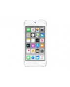 Apple iPod touch - 7:e generation - digital spelare - Apple iOS