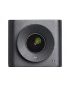 Huddly IQ - Room Kit - konferenskamera - färg - 12 MP - ljud