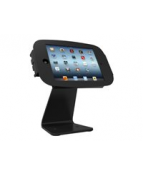 Compulocks Universal 360 VESA Mount Security Lock Desk Stand for