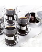 Kaffe set Gott & Värmande