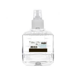 Skumtvål GOJO LTX-12 oparf refill 1200ml