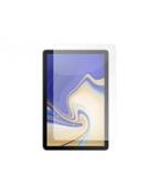 SHIELD DoubleGlass - Skärmskydd för surfplatta - för Samsung