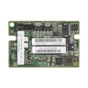 Fujitsu RAID Controller TFM Module - TFM-modul för