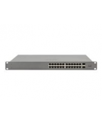 Cisco Meraki Go GS110-24 - Switch - Administrerad - 24 x