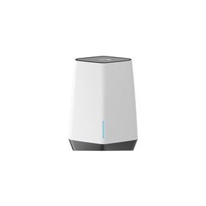 NETGEAR Orbi Pro WiFi 6 - AX6000 Tri-band WiFi System - Trådlös