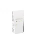 NETGEAR Nighthawk EX7300 - Räckviddsökare för wifi - GigE