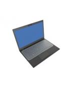 Targus Universal Keyboard Cover - Medium - Tangentbordsskydd