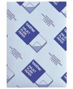 Ink-jet paper (250 ark)